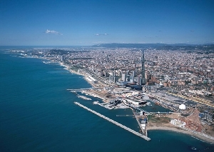 22@Barcelona, Źródło: F4E