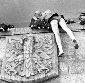 Obchody 1000-lecia Państwa Polskiego