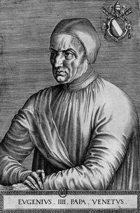 Eugeniusz IV