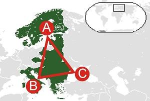 Międzymorze — abecadło odrodzenia Europy. Międzymorze to szansa na reaktywację wspólnych interesów i strategii tej części Europy z którą w przeszłości łączyły nas różne unie personalno-dynastyczne, od najwcześniejszej unii wyszehradzkiej, przez unię jagiellońską po unię skandynawską, czytaj Poland — Scandinavia's strategic hub?