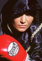 Agnieszka Rylik, zdjęcie pochodzi ze strony www.hddstudio.pl