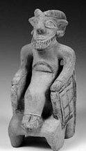 Baal Hamman