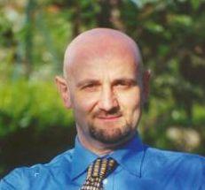 Ennio Montesi