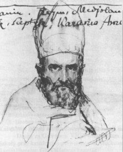 Augustyn