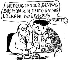 Źródło: studioopinii.pl