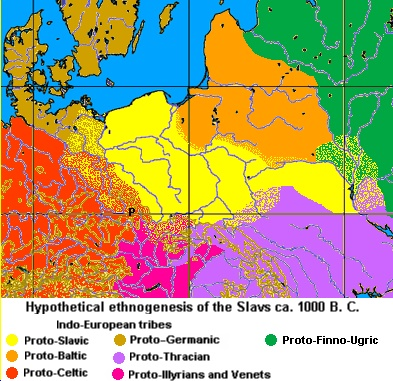 handel polsko turecki w 17 wieku