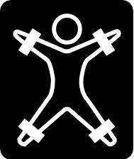 IAAPA — logo
