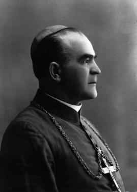 Bp Ignacy Dubowski