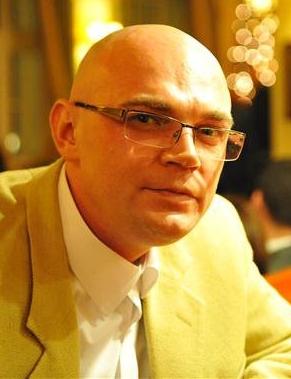 Jarosław Milewczyk