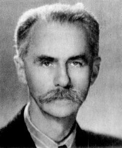 1945 rok