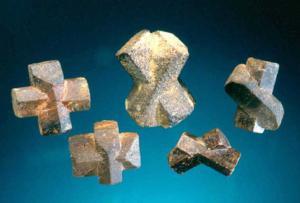 Kamienie z Coadry, v.evemoreau, flickr.com