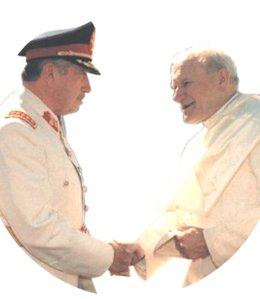 Zdjęcie pochodzi zwitryny tradycyjnych katolików — www.wandea.org.pl