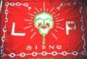 Logo Libre Pensee