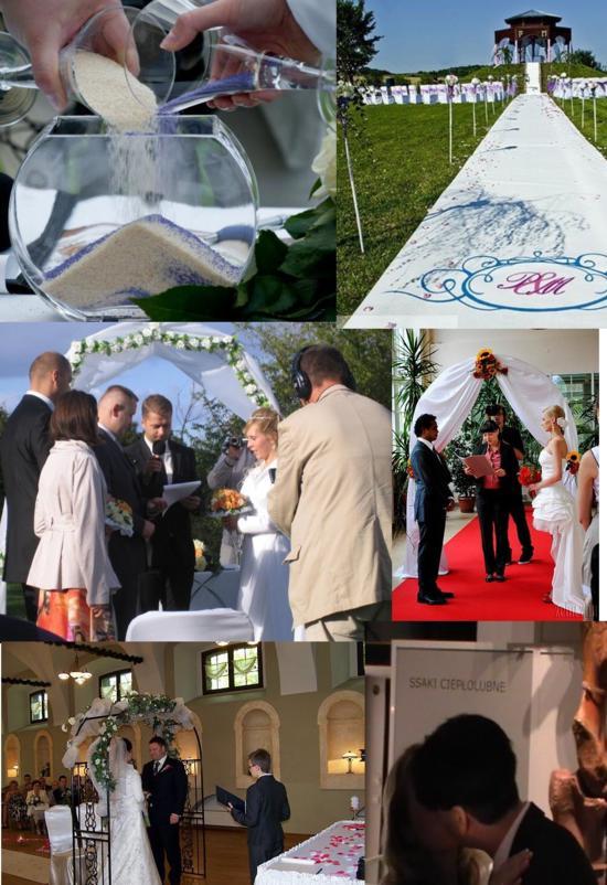 Polskie ceremonie humanistyczne 2011