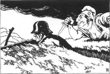 Wiener Arbeiterzeitung, 26 marca 1919