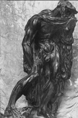 Zmierzch, 1915