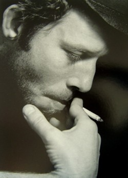 Tom Waits, 1978