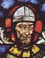 Tomasz Becket