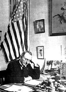W.J. Simmons