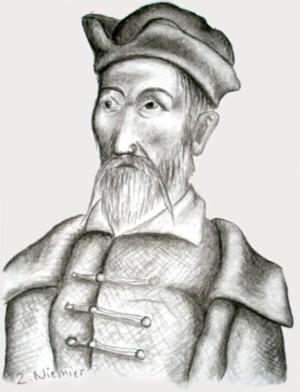 Rys. Zuzanna Niemier